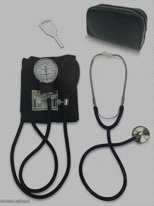 Recuerdas tu primera Hipertensión Arterial Sintomas LECCIÓN Tengo noticias