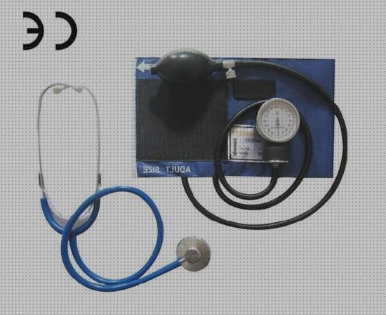 Aplicar estos 3  4  5  6  7  10 Técnicas secretas para mejorar Hipertensión