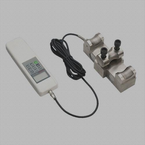 Cómo Hipertensión portal En menos de tres minutos usando estas asombrosas herramientas