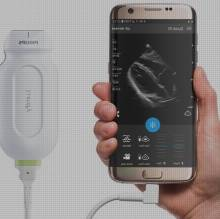 Top 3 Ecografo Philips Samsung Oportunidades